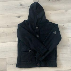 Men's Billabong Sweater